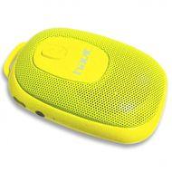 تصویر اسپیکر هویت HV-SK557BT Bluetooth Portable