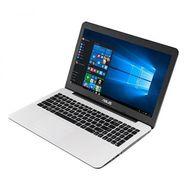 تصویر لپ تاپ 15 اینچی ایسوس مدل  X554S