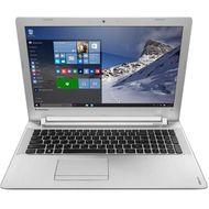 تصویر لپ تاپ 15 اینچی لنوو مدل Ideapad 500