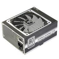 تصویر منبع تغذیه ماژولار گرین مدل GP750B-OCPT