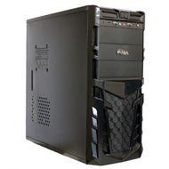 تصویر کیس کامپیوتر وانیا کد 115