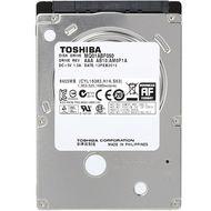 تصویر هارد دیسک اینترنال 2.5 اینچی توشیبا مدل MQ01ABF050 ظرفیت 500 گیگابایت