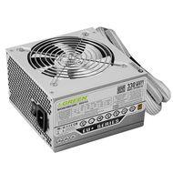 تصویر منبع تغذیه کامپیوتر گرین مدل GP330A-EU-PLUS