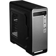 تصویر کیس کامپیوتر گرین مدل MAC1