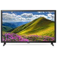 تصویر تلویزیون ال ای دی FULL HD ال جی مدل LJ510V سایز 43 اینچ