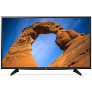 تصویر تلویزیون ال ای دی HD ال جی مدل LK510B سایز 32 اینچ LG HD LED TV LK510B 32 Inch