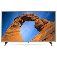 تصویر تلویزیون ال ای دی FULL HD ال جی مدل LK6100 سایز 43 اینچ