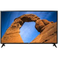 تصویر تلویزیون ال ای دی Full HD ال جی مدل LK5730 سایز 43 اینچ