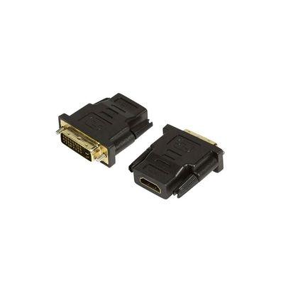 تصویر مبدل DVI به HDMI ایکس پی پروداکت مدل XP-T928