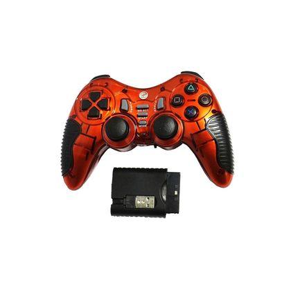 تصویر دسته بازی ایکس پی پروداکت مدل AT-MX212OW