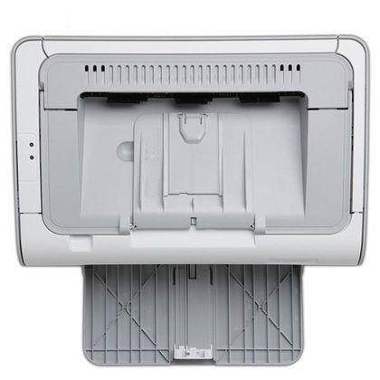 تصویر پرینتر لیزری اچ پی مدل LaserJet P1102