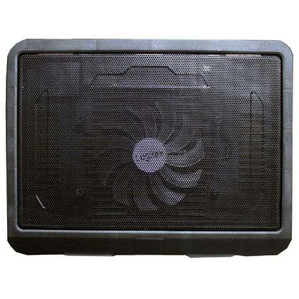 تصویر پایه خنک کننده لاجیتکس - Logitex مدل LX-CP103