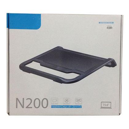 تصویر پایه خنک کننده مدل N200