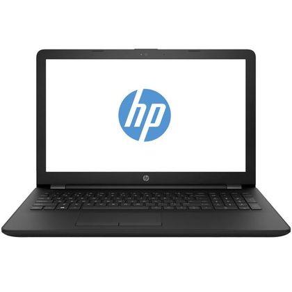 تصویر لپ تاپ 15 اینچی اچ پی مدل 15-bw099nia