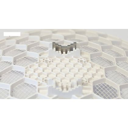 تصویر آنتن رادیو میکروتیک مدل LHG 5 (مدل 3Pack) بصورت تکی