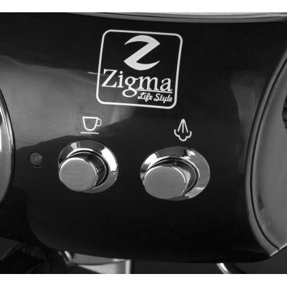 تصویر اسپرسوساز زیگما مدل MD-2010A