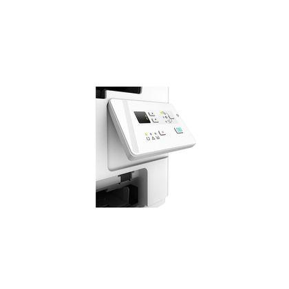 تصویر پرینتر چندکاره لیزری اچ پی مدل HP LaserJet Pro MFP M26a