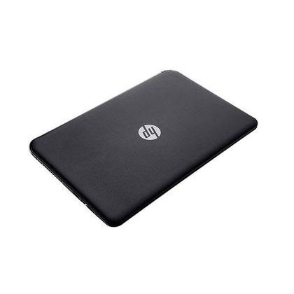 تصویر لپ تاپ 15 اینچی اچ پی مدل پاویلیون r214nia