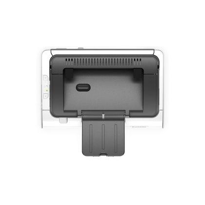 تصویر پرینتر لیزری اچ پی مدل HP LaserJet Pro M12w