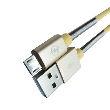 تصویر کابل USB Type-C موکسوم مدلCC-12 طول 1متر